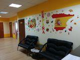 Школа Spanglish, фото №3